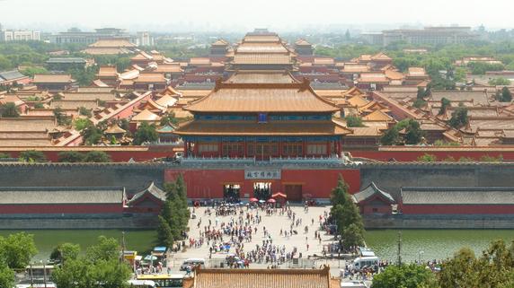中国の債務膨張を加速させる「ネット金融」の現状とは?