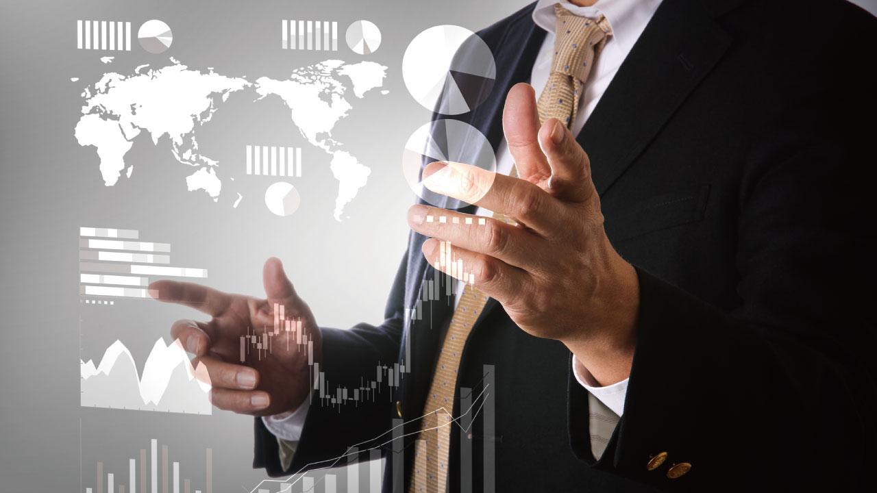 仮想通貨による資金調達「ICO」の概要と税務上のポイント