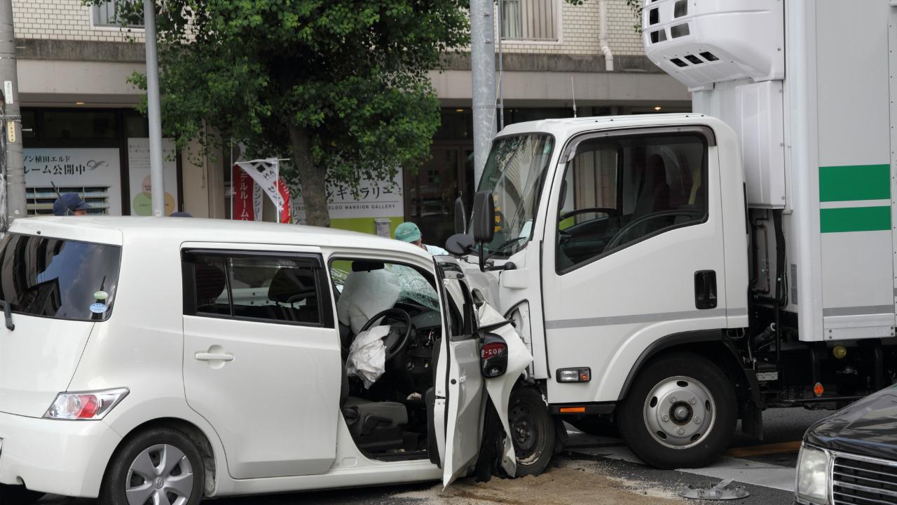 交通事故による「休業損害」のずさんな算出方法
