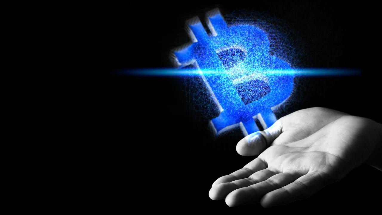 証拠金取引量が増加するビットコイン市場…その理由とは?