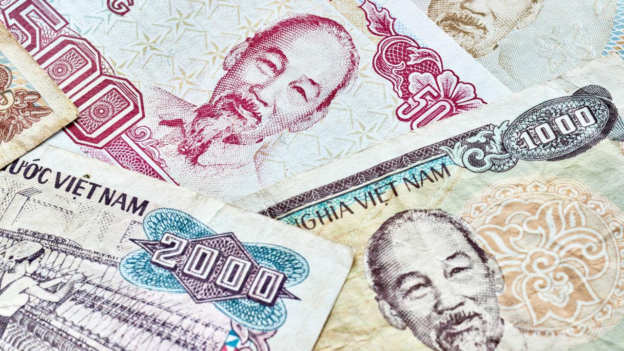 ベトナム株式市場…噂されるMSCI格上げや天井論をどう見る?