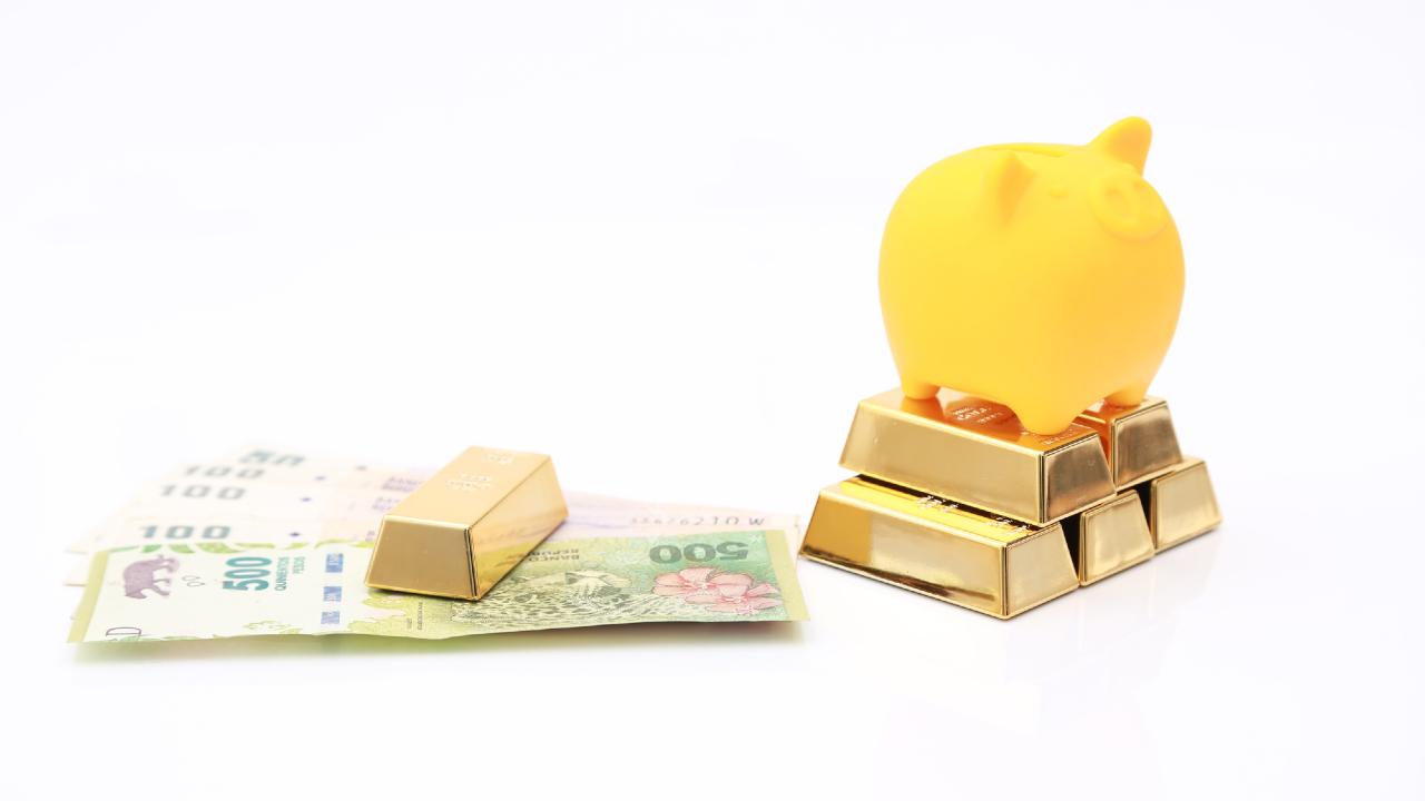 新興国投資編(1)新興国全体への分散投資と1ヵ国への集中投資はどちらがいいのか