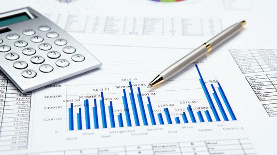 法人設立で「円滑な相続」と「相続税の節税」を両立する