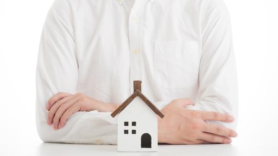 相続対策としての「家族信託」の有効活用事例