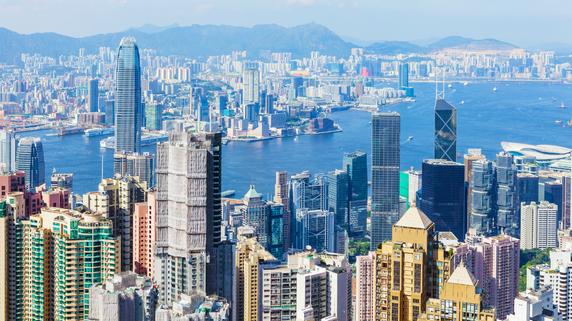 香港の投資家保護制度の具体的内容とは?