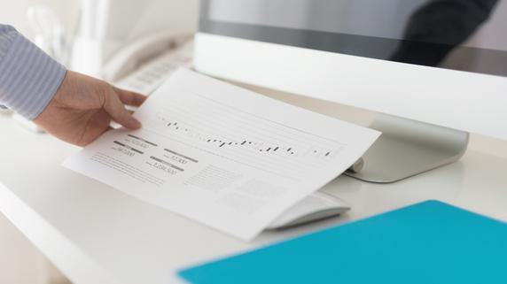 「モメンタム分析」をトレンド分析と併用するメリット