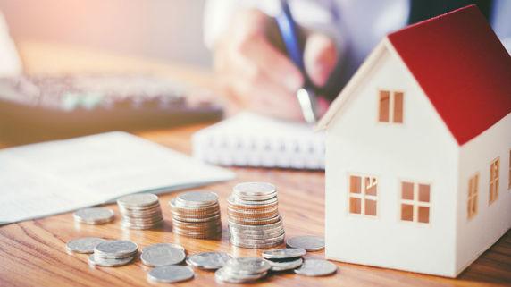なぜ不動産投資は「金融機関の開拓」から始めるべきなのか?