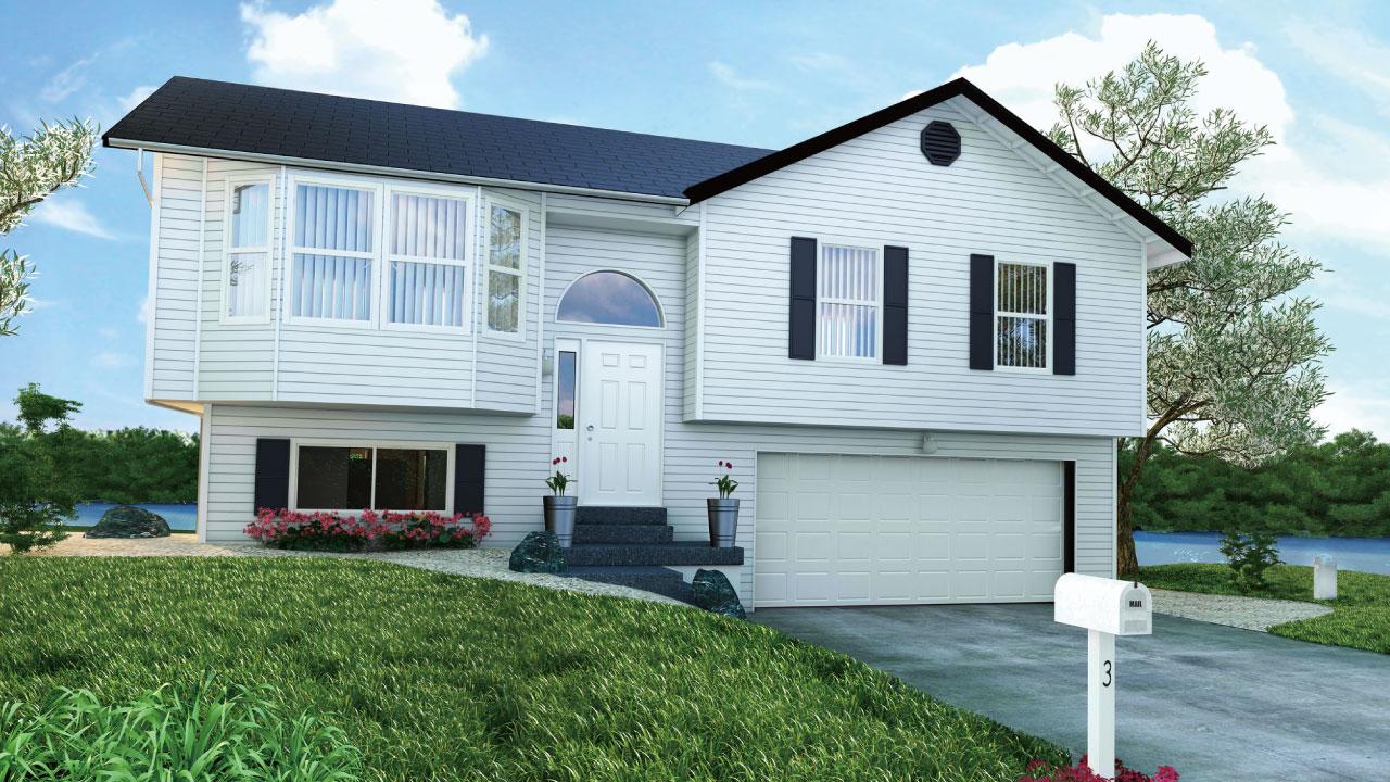 住宅価格の上昇が続く米国・・・「在庫住宅不足」の現状と分析
