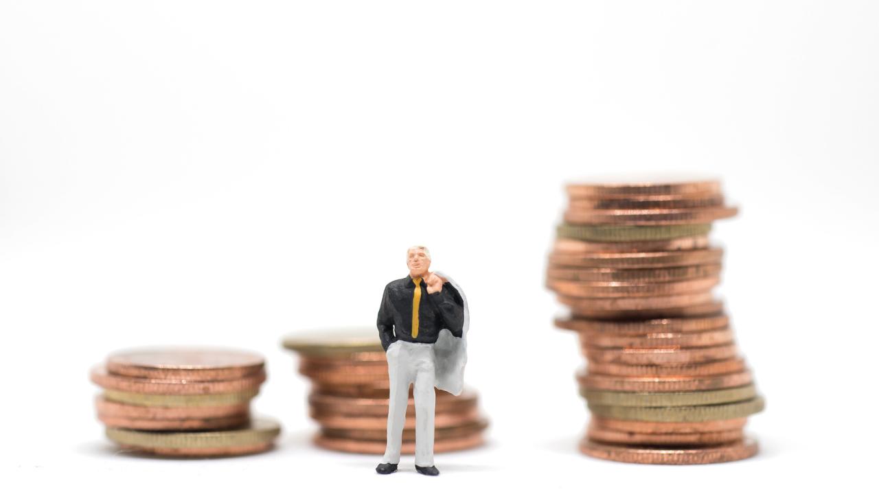 法人から法人 or 個人から法人に財産移転をするケースとは?