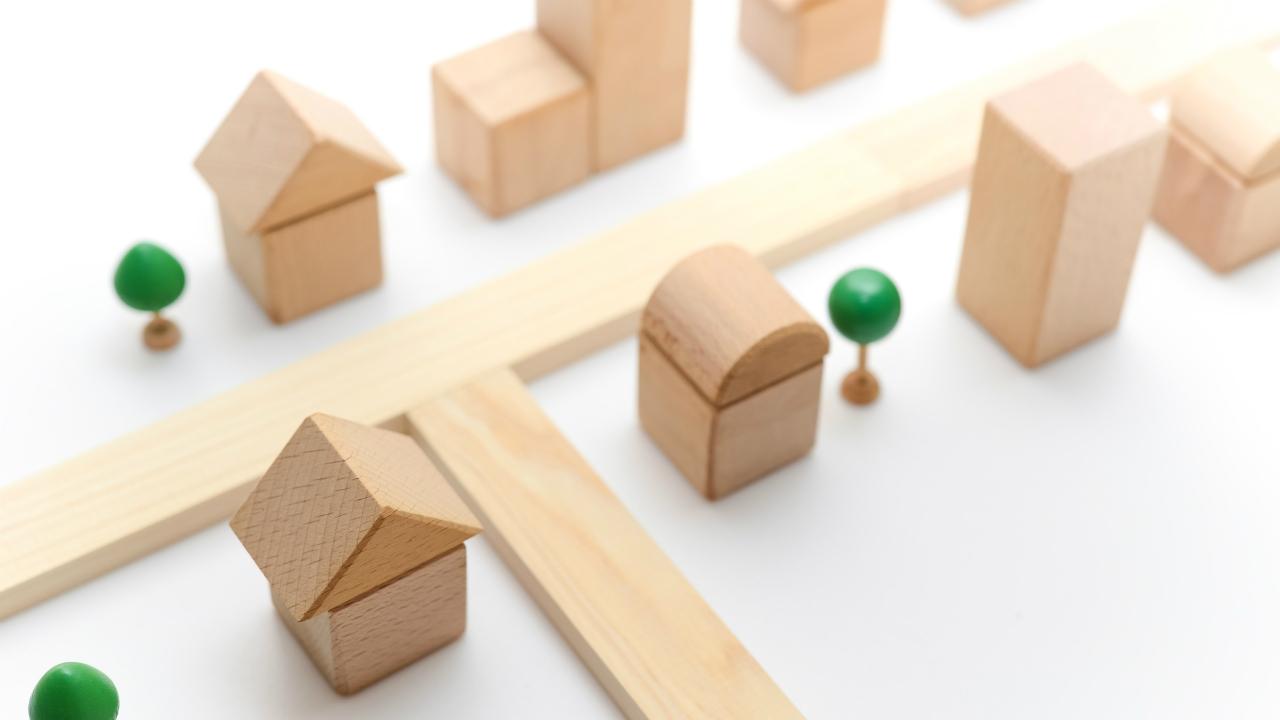 相続時に子どもに大きな負担…「貸宅地」をどう処分するか?