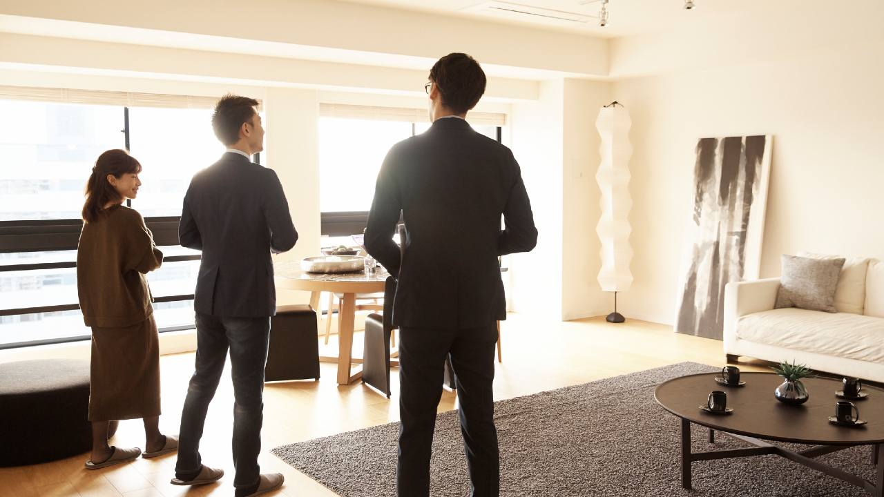 都内住み・52歳男性が「一戸建てを売って」大失敗したワケ【不動産売買の裏側を専門家が解説】
