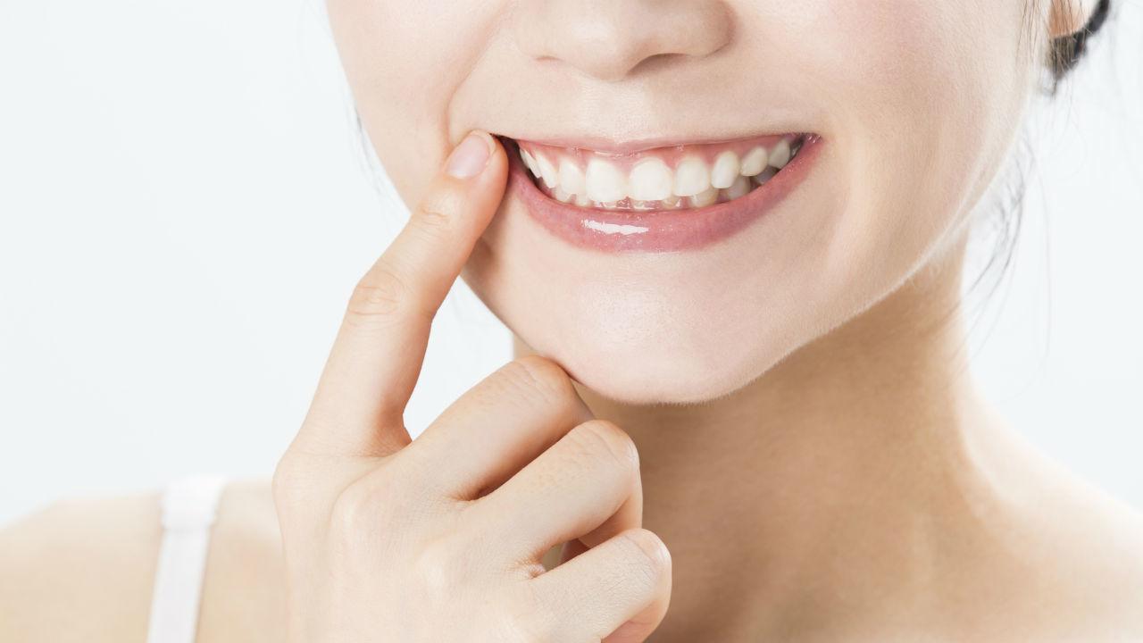 今よりも美しく、健康に・・・矯正歯科治療を受けるメリット