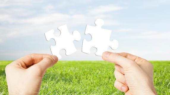 幸せな相続を実現するための「譲歩」の重要性