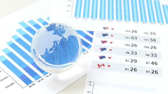 FX投資の失敗事例②為替差損がスワップポイントを上回る