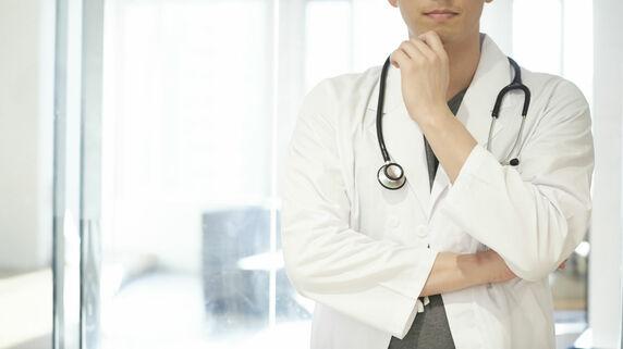 医師が「資産10億円」になれるワケ…「お金=信用力」の脅威