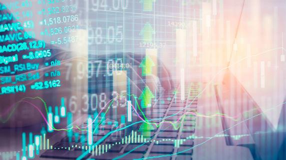 2019年9月分景気動向指数(速報値)