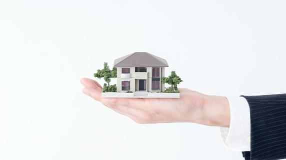 売上優先の住宅業界・・・自宅を建築する際の留意点