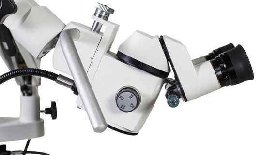 「医師の腕次第」の白内障手術に革命…最先端システム「CRS」