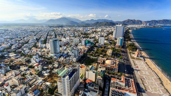 外資系デベロッパーがベトナム不動産市場に進出し続ける理由