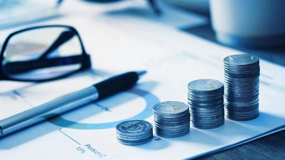成長株、割安株、テーマ株?個人投資家の銘柄選び、どれがいいの?
