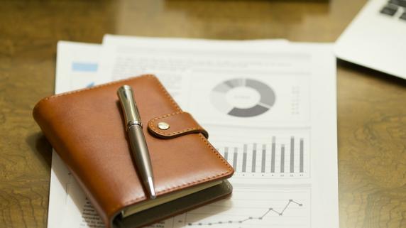 減価償却資産を決算日直前に購入する場合の「二つ」の留意点