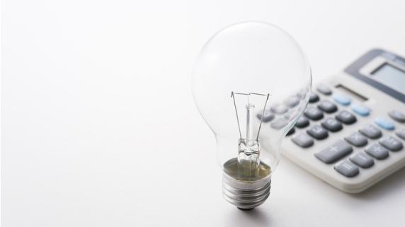 新電力ビジネス参入の具体的なメリット