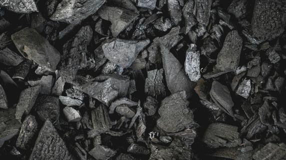 健康住宅の建築・・・床下に炭を埋設する「イヤシロチ」の問題