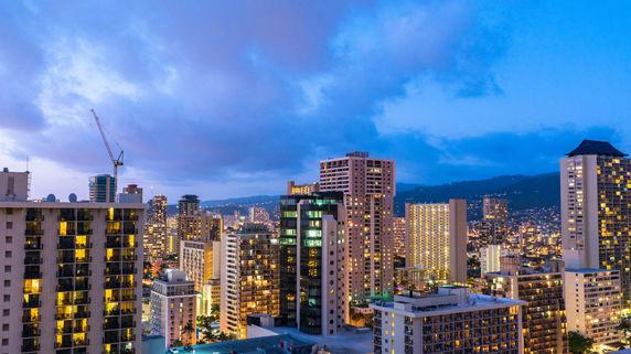 ハワイ不動産の「売買契約書」の見方⑦~特別条項等