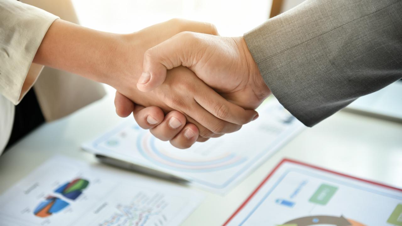 初めてのM&A(企業買収)…どんな準備が必要か?