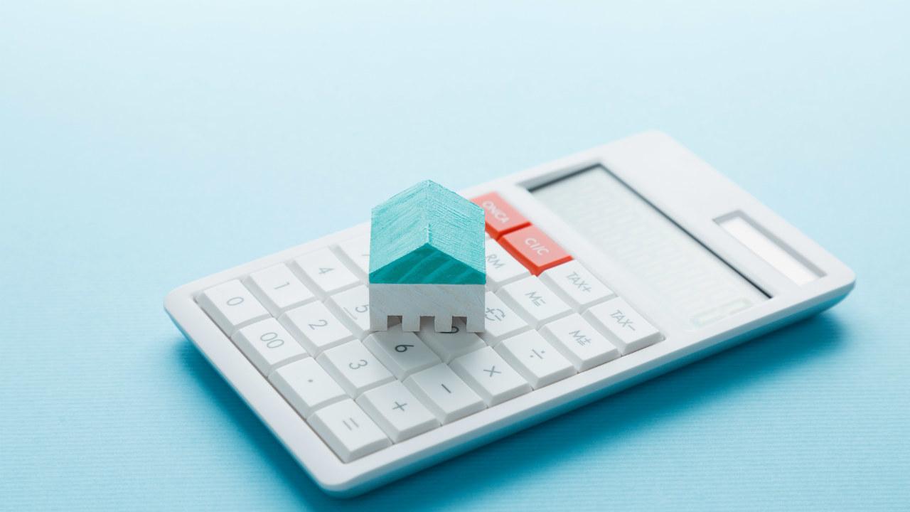 自宅を「賃貸併用住宅」に建て替えて節税するには?