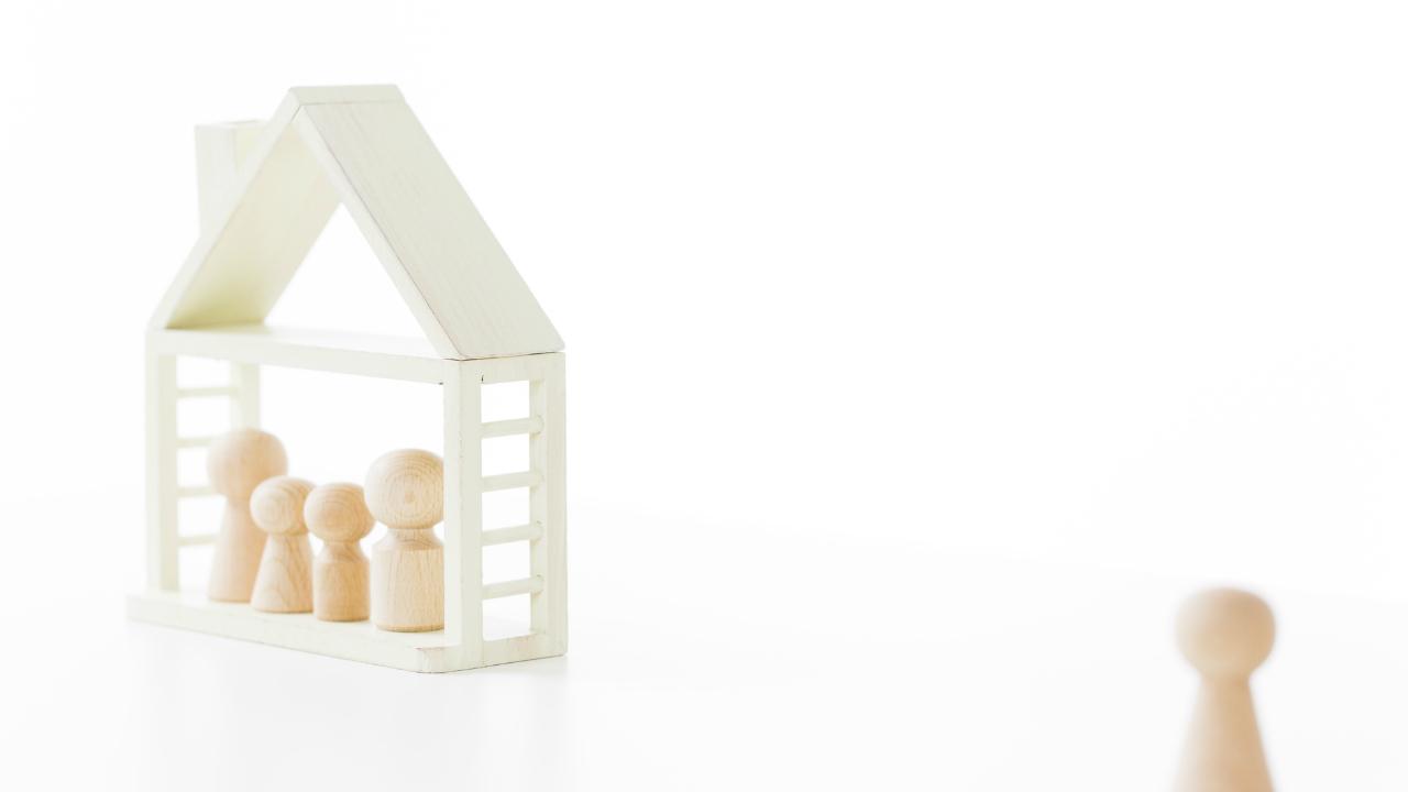 主な相続財産が不動産…兄弟間で平等に分割する方法はあるか?