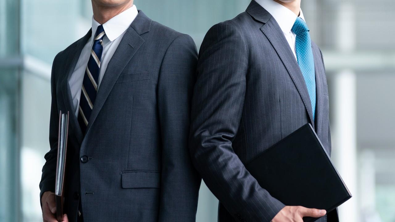 職場や取引先で「好かれる人」が大切にしている「三つの習慣」