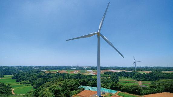 文部科学省SGH指定校・・・県立浦和高校のエネルギー教育とは?