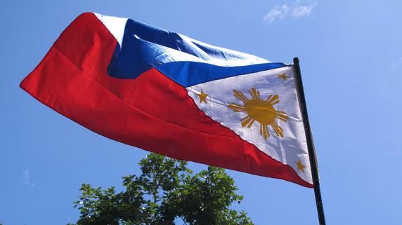 メリット絶大!フィリピンの「特別永住権」を取得するには?①
