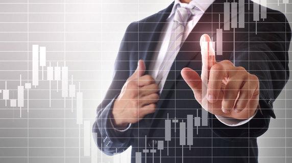 恐慌に向かう世界経済…なぜ日本株だけが一人勝ちするのか?