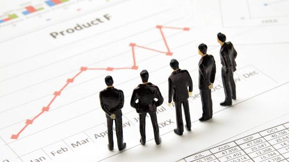株式投資における「株主」の権利と義務