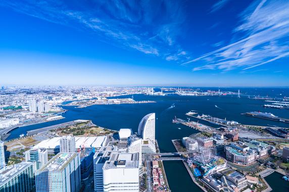 「横浜」事業用不動産市場…今後も投資家が注目する理由とは?