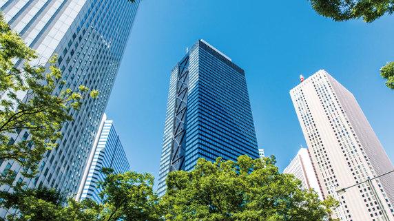 株式投資の銘柄選び④…「参入障壁」に守られたビジネスか?