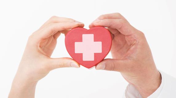 医療・死亡・介護保険がセットになった保険商品の活用法