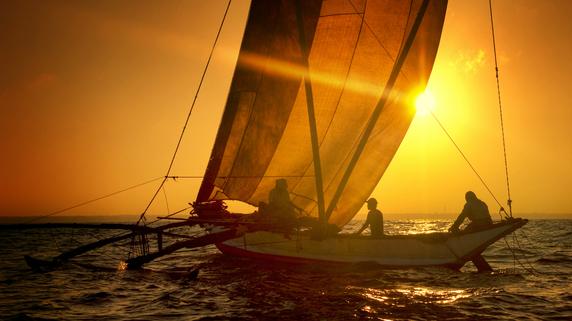 流動性と規模の拡大をターゲットに市場改革を進めるスリランカ