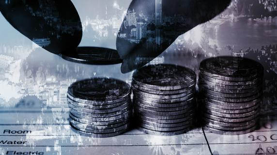 法人が活用できる「死亡退職金」と「弔慰金」の非課税枠