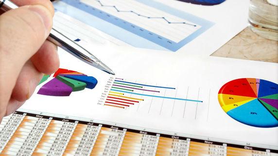 機関投資家向けのファンド組成で著名な運用会社「GAM」