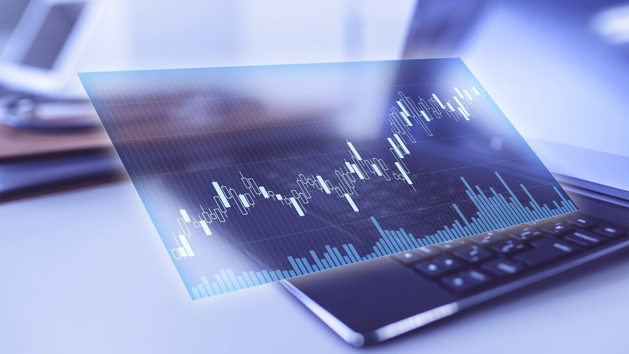 5月6日~5月11日の「フィリピン株式」市場観測