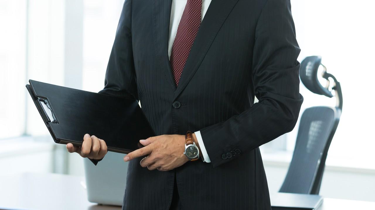 年収が高い営業マンほどお客さんに「厳しい言葉」を使う理由