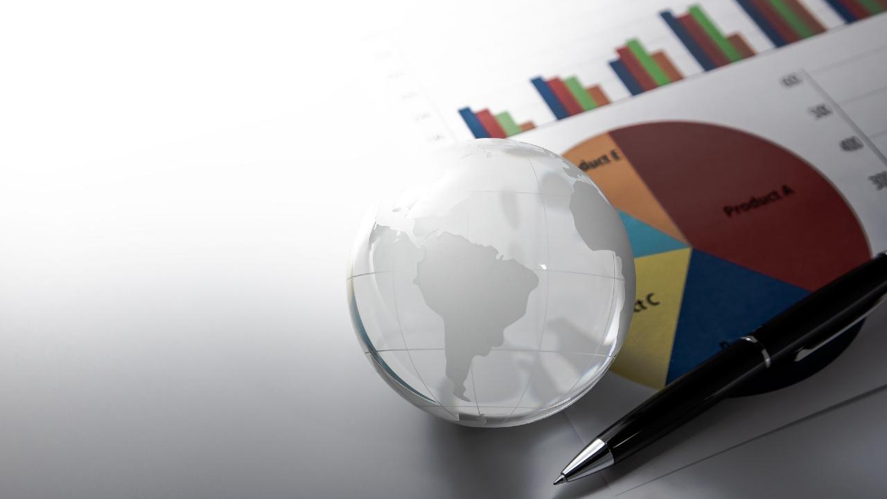 新興国投資編(2)新興国投資の魅力と新興国の定義