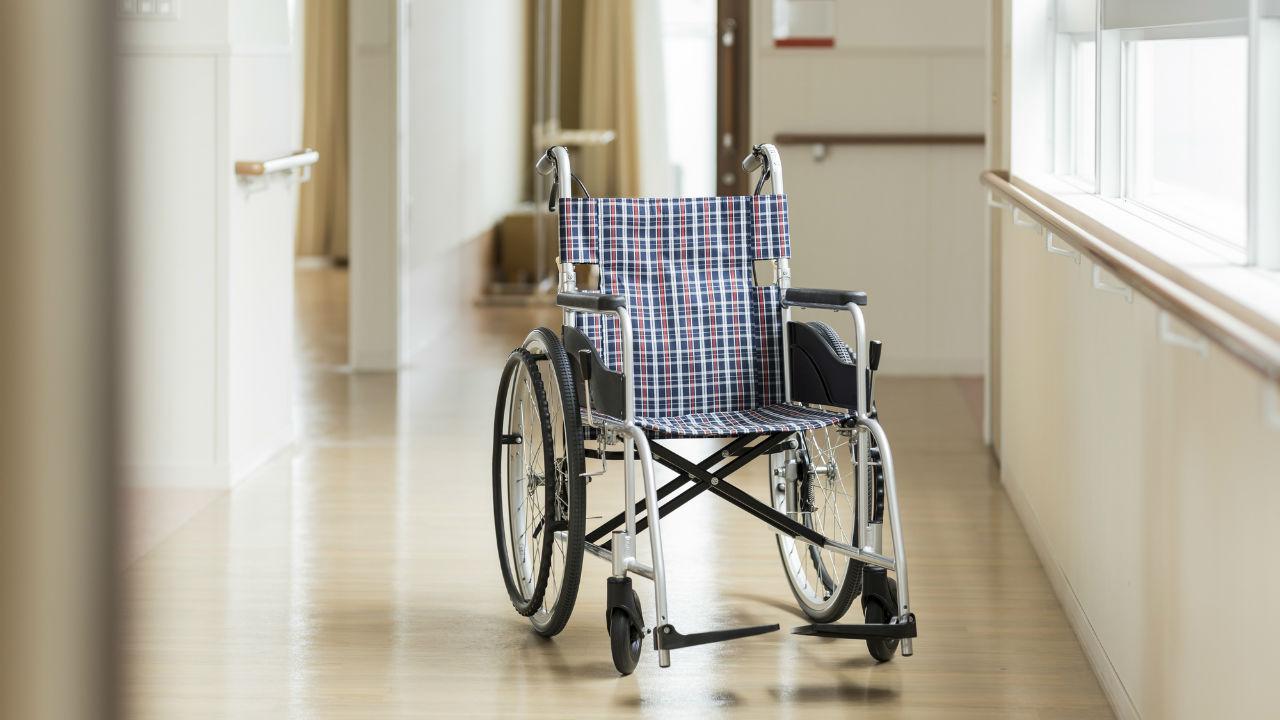 89歳が老人ホームで死去…高額な入居一時金の行方に長女絶句
