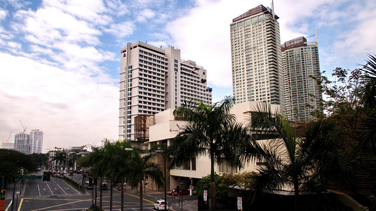 フィリピン不動産の代金支払いスケジュールの詳細
