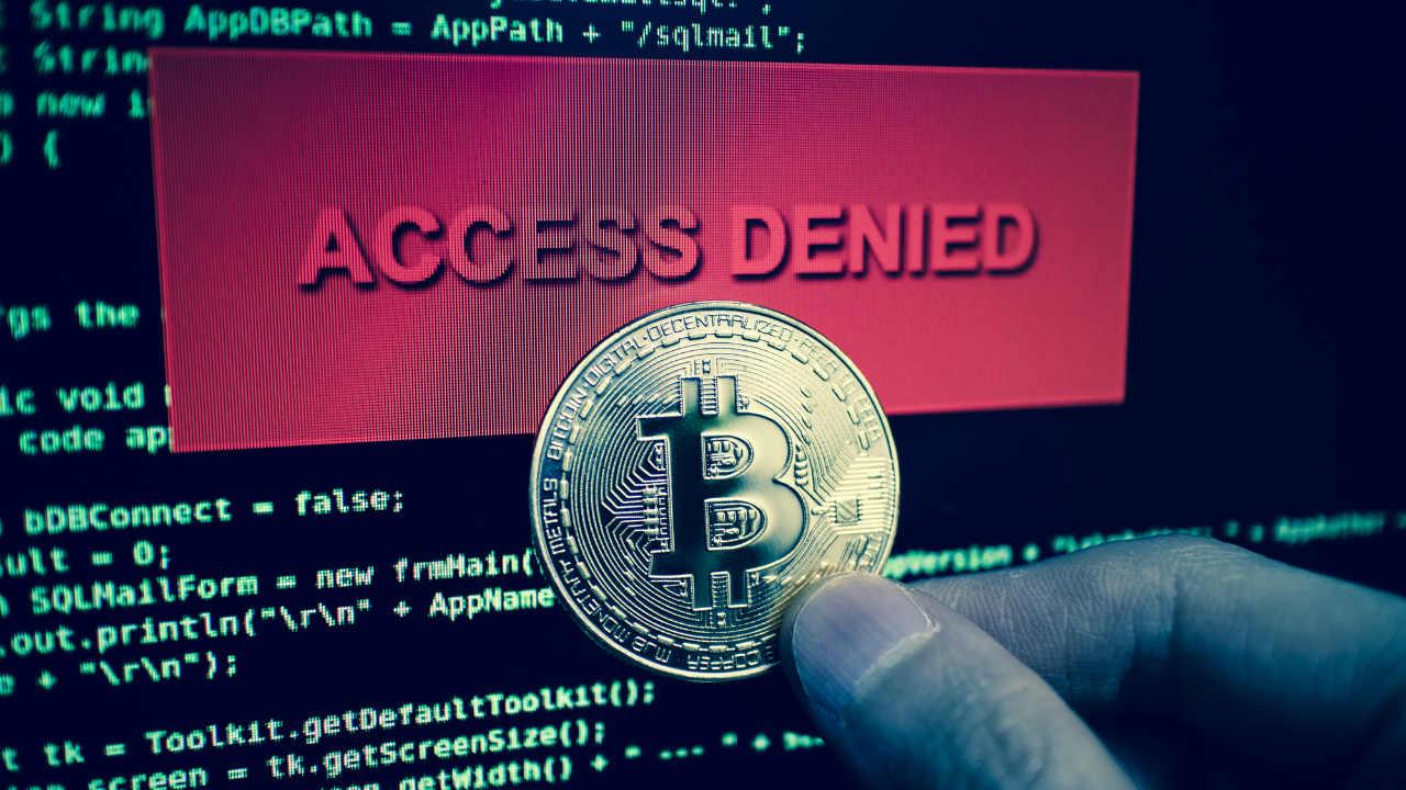 みずほ銀行QR決済「Jコインペイ」に不正アクセス、情報漏洩か