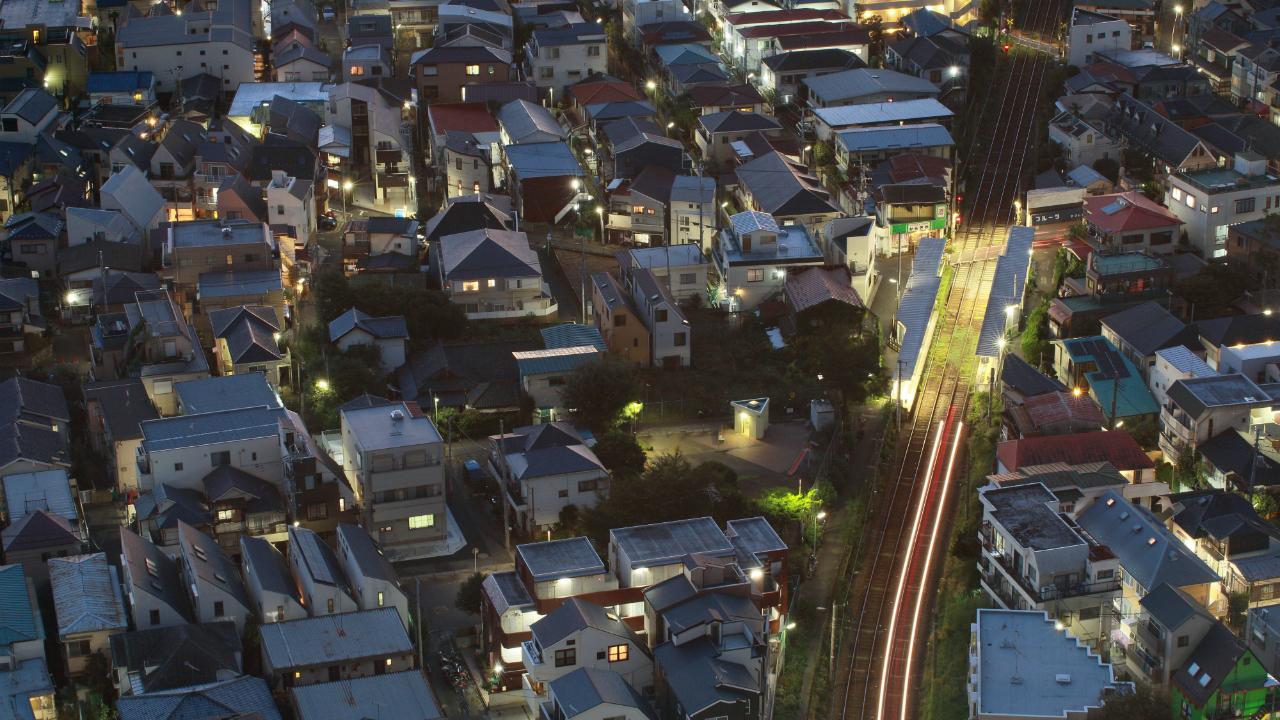 一気に相続税ゼロも可能な「小規模宅地等の特例」の使い方