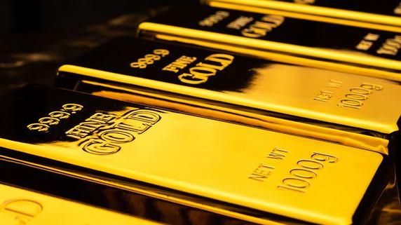 日本人にはわかりづらい…世界のお金持ちが「金」を買うワケ